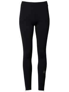 10 Days Legging SURF LEGGINGS 20 035 9900 BLACK