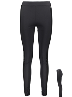 Zoso Legging DARE 194 TRAVEL TIGHT PANT BLACK