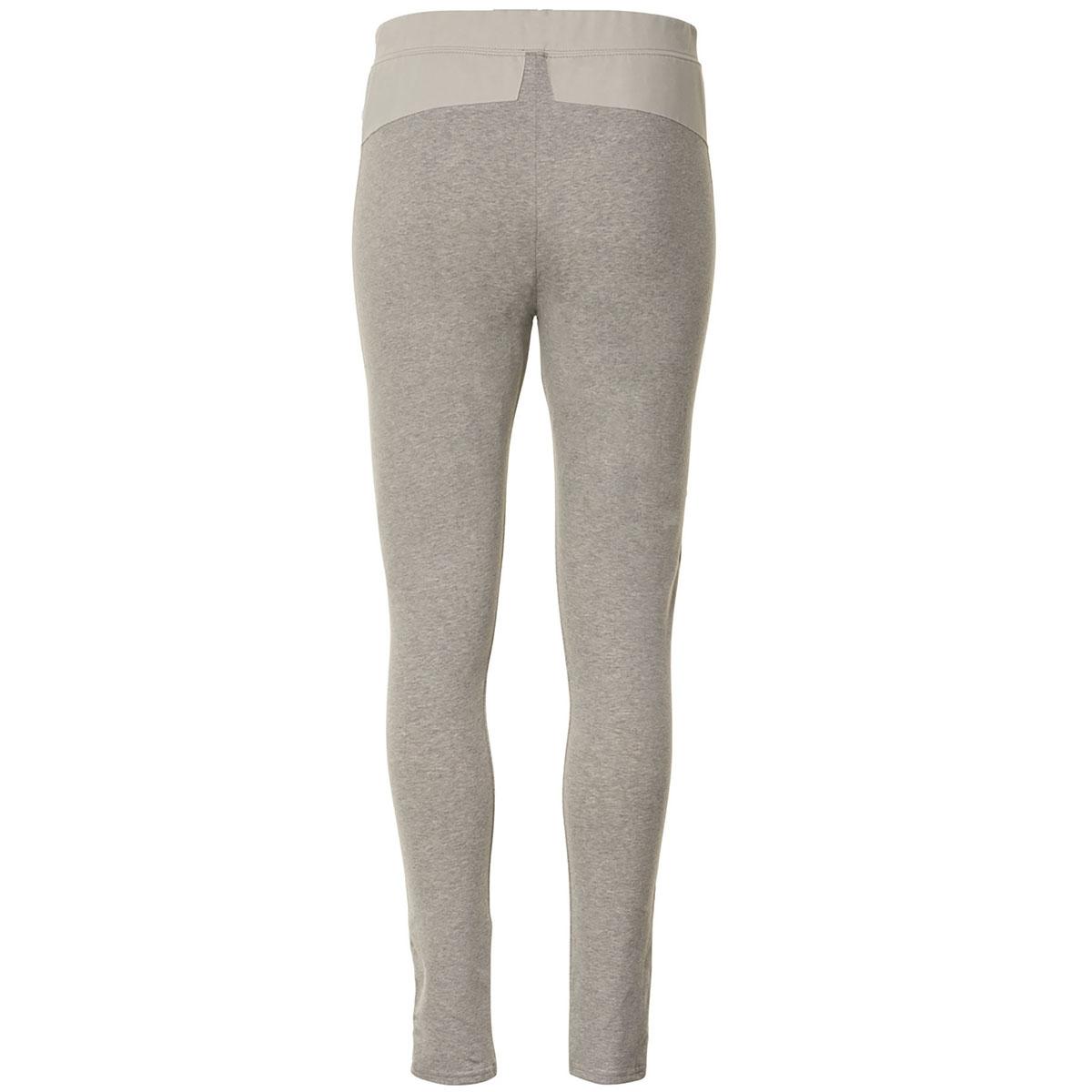 yoga leggings  20 021 8103 10 days legging light grey melee