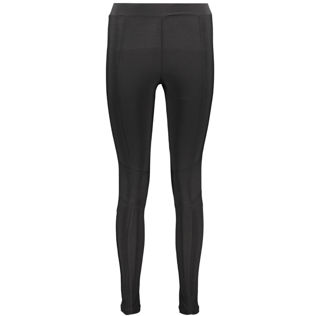 sos splendour legging 195 zoso legging black