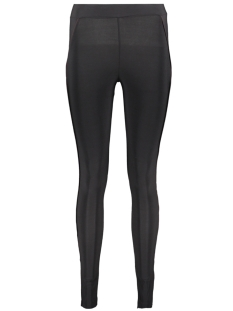 Zoso Legging WENDY BLACK/BROWN
