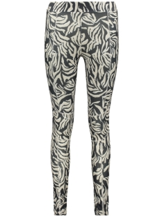 Zoso Legging CISKA ANIMAL LEGGING 201 5000 AS IS