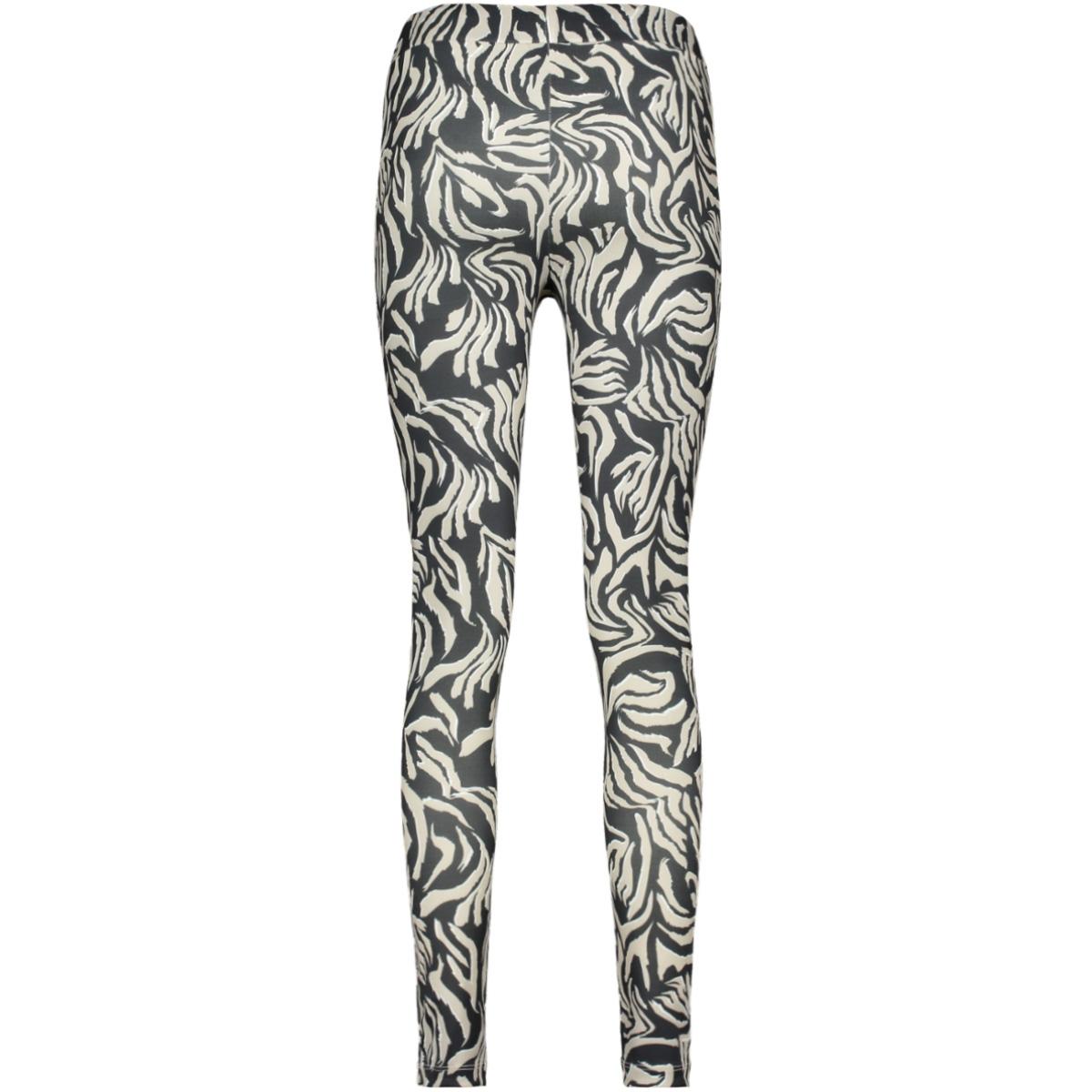 ciska animal legging 201 zoso legging 5000 as is