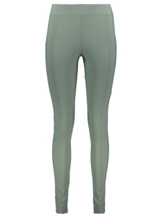 Zoso Legging ELLA TRAVEL LEGGING 202 GREENSTONE