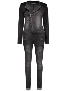 W16.17.5286 Vintage Black