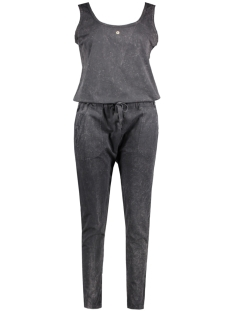10 Days Jumpsuit 20-085-7101 CHARCOAL