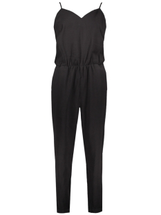 10 Days Jumpsuit 20-081-7101 BLACK