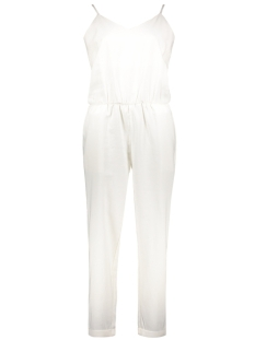 10 Days Jumpsuit 20-081-7101 ECRU