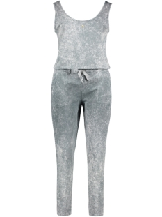 10 Days Jumpsuit 20-084-7101 charcoal