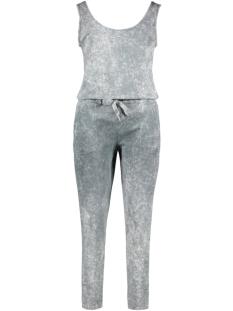 10 Days Jumpsuit 20-084-7101 charcoal