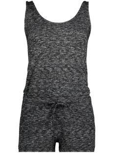 tb1532 dark grey urban classics jumpsuit dark grey