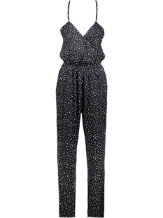 Circle of Trust Jumpsuit LESLEY JUMPSUIT S19 46 2030 Sparks
