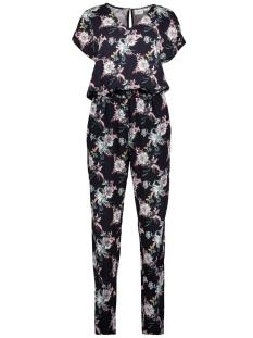 woven jumpsuit saint tropez jumpsuit 9069