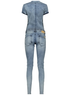 clover denim jumpsuit blauw s20 14 circle of trust jumpsuit blue salt wash