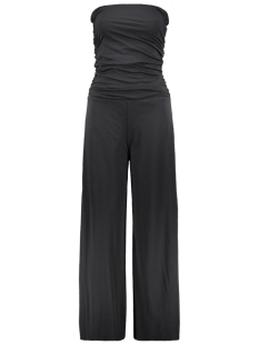 10 Days Jumpsuit STRAPLESS JUMPSUIT 20 083 0201 BLACK
