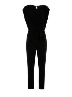 jumpsuit met geknoopt detail 21004852891 s.oliver jumpsuit 9999