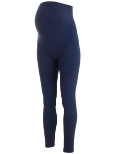tia jeanne legging 200002353 mama-licious positie broek black iris