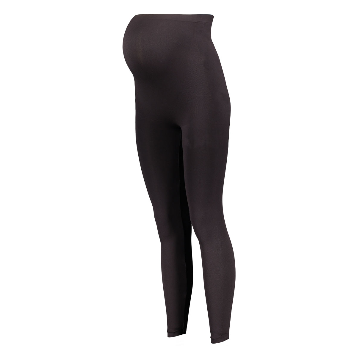 tia jeanne legging 20003331 mama-licious positie broek black