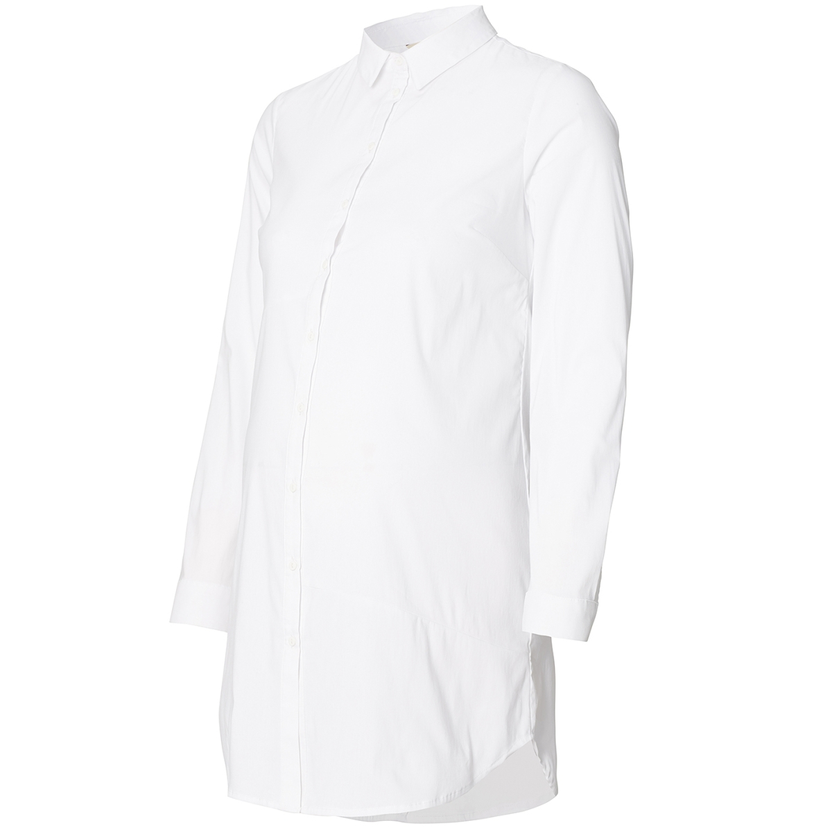 70633 blouse hinte noppies positie blouse white