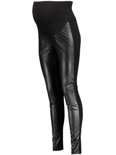 60714 LEGGING LILLIAN BLACK