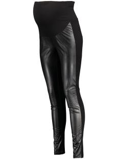 Noppies Positie broek 60714 LEGGING LILLIAN BLACK
