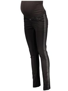 60755 PANTS LENE BLACK