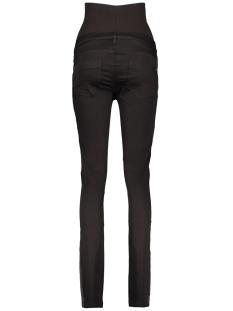60755 pants lene noppies positie broek black