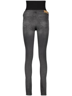 s0348 jeans sophie supermom positie broek c307 grey denim