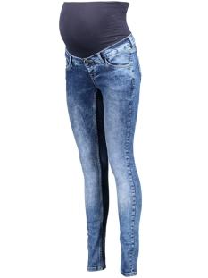 Noppies Jeans S0452 JEANS SKINNY BLUE DENIM C301 Blue Denim