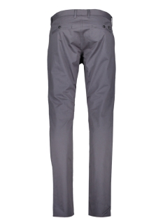 30200602 matinique broek 20048 grey