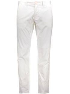 Matinique Broek Pristu CM 30201944 20090 White