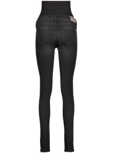 70508 jeans skinny avi noppies positie broek black