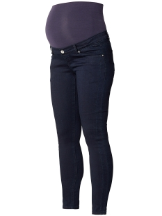 70601 jeans avi dark blue noppies positie broek dark blue