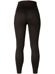 70615 legging havana noppies positie broek black