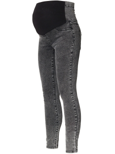 SuperMom Positie broek S0517 JEGGING DIRTY WASH Dirty Wash