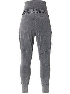 s0569 pant sweat supermom positie broek grey