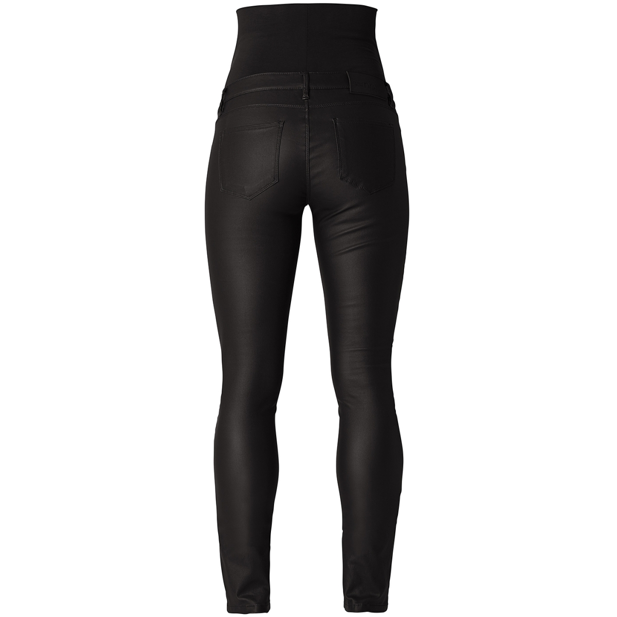 70831 jeans jessie noppies positie broek black