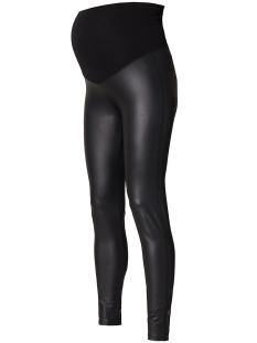 SuperMom Positie broek S0669 LEGGING SHINE BLACK