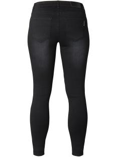 s0719 jeans skinny supermom positie broek black