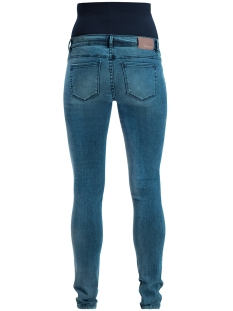 80101 jeans skinny avi noppies positie broek blue denim