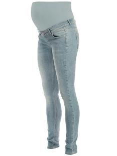 80102 jeans skinny avi noppies positie broek light blue denim