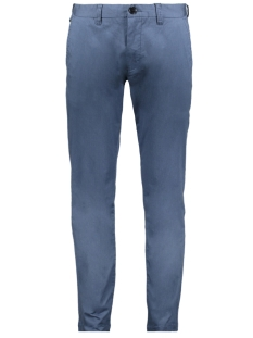 Matinique Broek 30202550 20201 Dove Blue