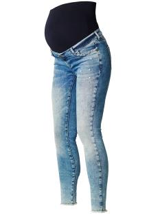 Noppies Jeans S0762 JEANS SKINNY BLUE DENIM