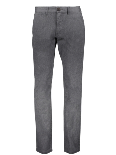 Matinique Broek 30202847 29003 Med. Grey Melange