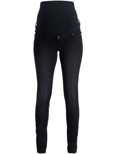 60052 noppies positie broek c337 everyday black