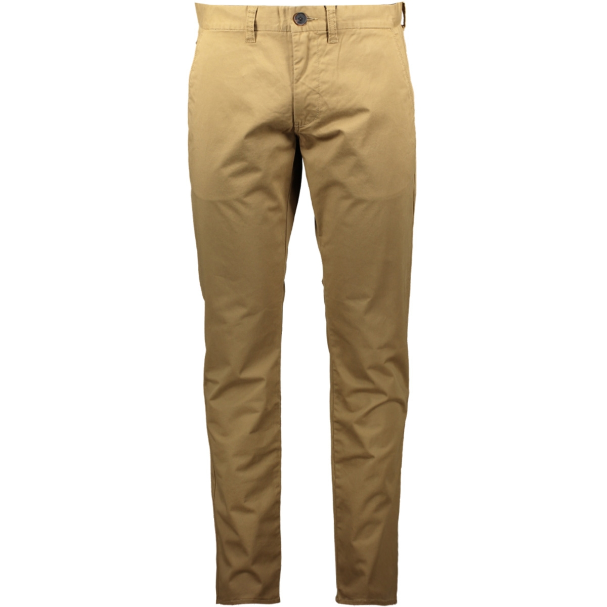 30203608 matinique broek 21145 warm khaki