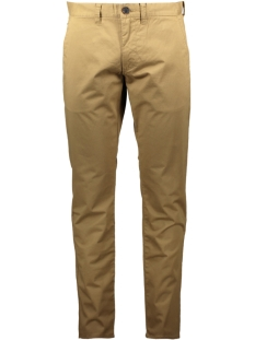 Matinique Broek 30203608 21145 Warm Khaki