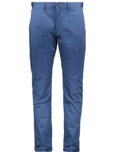 Matinique Broek 30203556 20203 Dust Blue