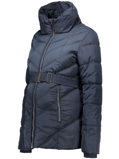 60656 JACKET LENE C165 DARK BLUE