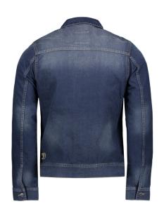 1006129xx12 tom tailor jas 10147